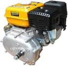 Centrifugal Clutch Engine 4 stroke OHV