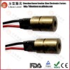 diameter 8mm red laser module for industry