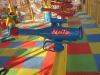 Air shooter*Air play equipment*Air shooter toy gun