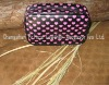 2012 Best Sale And Good Design Ladies' Cosmetic Bag