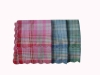 cotton wholesale handkerchiefs