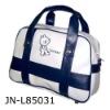 2012 leather ladies handbags