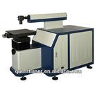 Robot180W Laser Welder Machine for Mold Repairing