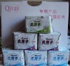 Winalite Lovemoon Anion/Qiray Anion Sanitary Napkins