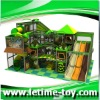 modular indoor playground for sale