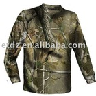 camo outdoors clothes LT8