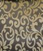 2011 table clothsA11-5-9