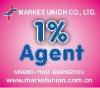 purchasing agent, yiwu agent