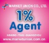 purchasing agent, yiwu agent