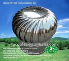 JB series roof ventilation fan RF-500