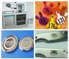 Newly Cheaper 50W Motor Accessories Diode-pump Laser Marking Machine