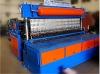 automatic fence mesh welding machine