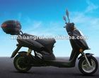 HR-XSG,Brushless Motor 48V500W, X-Treme, X-500 Electric Scooter