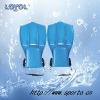 swimming diving fins for kids