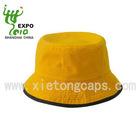 Sun Hat with Binding on Brim (JRB015)