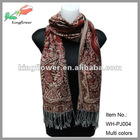 Fahsion Turkey scarf