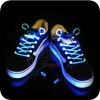 El Lighting Shoelace