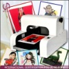 Digital flat bed Printer (A0--A4)