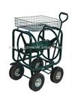 garden tool cart , Hose reel cart TC4716A