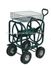 garden tool cart , Hose reel cart TC4716A