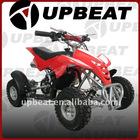 49cc pocket ATV quad 50cc quad mini quad
