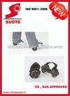 Flashing Roller Skate,Roller Skate,Skate Shoes,Toy street glider,heel wheel. flashing roller ,street roller ST-202