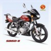 Hottest 150cc strong power motorcycle,SD150-8