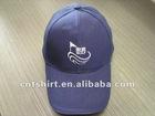 Brand 100% cotton embroidery cap