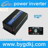 1000W DC-AC Modified Sine Wave Power Inverter(UK type)