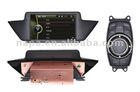 Car Accessories DVD GPS System for 5 F10 F11 with Touch Screen/ Bluetooth/ DVD/ SD/USB/ Ipod/ TV/Rearview Camera