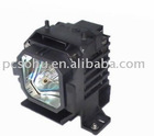 projector lamp & bulb ELPLP31 for EMP-830/835