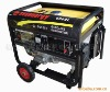 1--5KW gasoline generator,portable gasoline generator,air-cooled gasoline generator