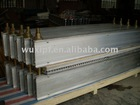 conveyor belt vulcanizing machine
