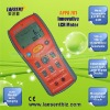 Hot Selling APPA 701 LCR Meter(10KHz) 50% off Discount