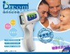 Non-contact Forehead Infrared Thermometer