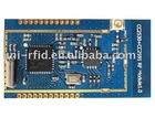 CC2530 zigbee RF Module wireless module