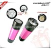 Hot Selling! Outdoor Speakers for Christmas Gift