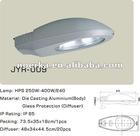 Street Light (HPS 250W/400W E40)