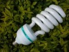 high power bulbs for street lights