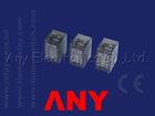 24v relay(MY2,MY3,MY4)