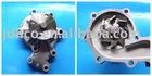 Water Pump MZ-52 MAZADA ENGINE WL PART OEM 8ALA-15-100A