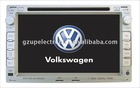 Special CAR DVD PLAYER FOR VW PASSAT 2005-2011