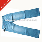 (#TG229M) 2012 italian style high quality material mens fashion designer brand jeans