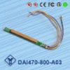 (Manufacture) High Performance, Low Price DAI470-800-A03- Antennas for Communications