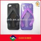 NEW Arrival 2013 cheap custome silicone mobile phone case