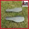 Acute Carbon Fiber Shoe Sole