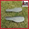 Acute Carbon Fiber Shoe Sole