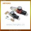 air filter valve AF2000 BF3000 BF4000 BF1000