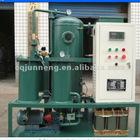 RZL-B lubricating oil purifier