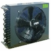 FNF-5.0/18.5 Air Cooled Condenser